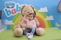 ALPINA-BABY-BURO25