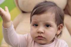 ALPINA-BABY-BURO26