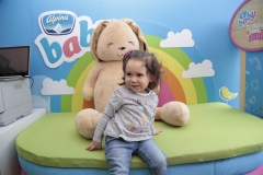 ALPINA-BABY-BURO30