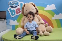 ALPINA-BABY-BURO40
