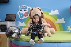 ALPINA-BABY-BURO44