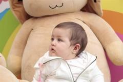 ALPINA-BABY-BURO53
