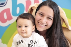 ALPINA-BABY-BURO73