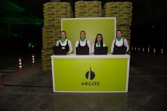 ARGOS-2