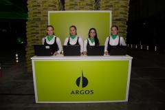 ARGOS-3