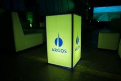 ARGOS-4