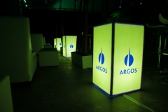 ARGOS-5