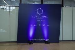 CONCORDIA-AMERICAS-DIA-111