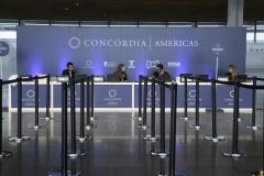 CONCORDIA-AMERICAS-DIA-1291
