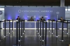 CONCORDIA-AMERICAS-DIA-1292