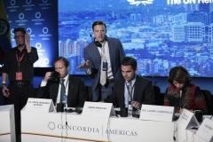 CONCORDIA-AMERICAS-DIA-1305