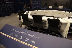 CONCORDIA-AMERICAS-DIA-1311