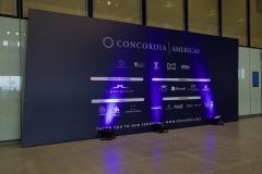 CONCORDIA-AMERICAS-DIA-15