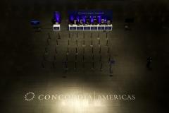 CONCORDIA-AMERICAS-DIA-16