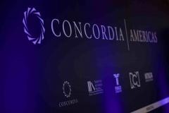 CONCORDIA-AMERICAS-DIA-1681