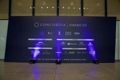 CONCORDIA-AMERICAS-DIA-17