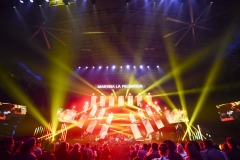 premios_shock_2016_shows_130