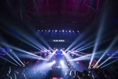 premios_shock_2016_shows_134