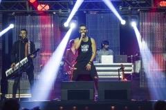 premios_shock_2016_shows_135