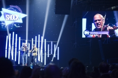 premios_shock_2016_shows_140