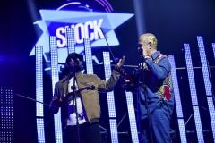 premios_shock_2016_shows_163