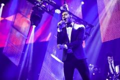 premios_shock_2016_shows_164