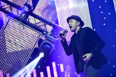premios_shock_2016_shows_184