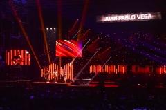 premios_shock_2016_shows_233