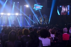 premios_shock_2016_shows_235