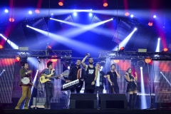 premios_shock_2016_shows_250