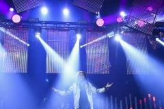 premios_shock_2016_shows_251