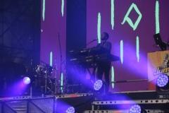 JUMBO-2018-BOGOTA132
