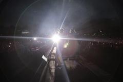 JUMBO-2018-BOGOTA188