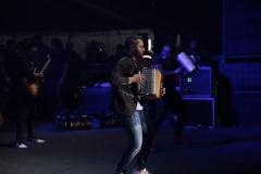 JUMBO-2018-BOGOTA196