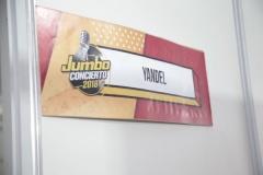 JUMBO-2018-BOGOTA80