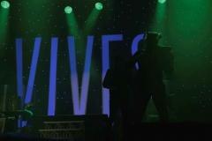 LANZAMIENTO-VIVES-5291